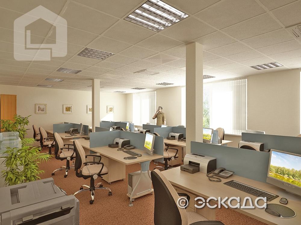 Большая кухня 19, 20 и 21 кв м – 45 фото и 8 дизайн-советов